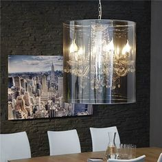 Decor, Wall Lights, Sconces, Lighting, Ceiling Lights, Ceiling, Wall, Home Decor, Chandelier
