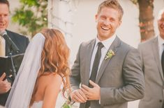 Call (310) 882-5039 if you are looking for So Cal celebrants. https://OfficiantGuy.com This pin is: Pretty Manhattan Beach, California Wedding and Cocktail Reception – Lisa and Graeme