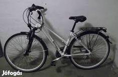 """Képtalálat a következőre: """"benger comfort női kerékpár fehér Szombathely"""" Bicycle, Vehicles, Bikini, Bicycle Kick, Bicycles, Car, Summer Bikinis, Bmx, Bikinis"""