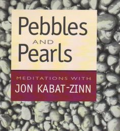 Pebbles and Pearls -- Want to know more, click on the image.