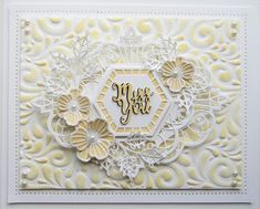 PartiCraft (Participate In Craft) Sue Wilson Dies, Happy Everything, Happy New Year Everyone, Paper Crafts, Diy Crafts, Crafts Beautiful, Flag Decor, Embossing Folder, Creative Cards