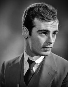 Dean Stockwell (born Robert Dean Stockwell, March 5, 1936) is an American actor…