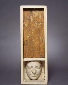 Collection Search - Hirshhorn Museum and Sculpture Garden Jasper Johns, Modern Art, Contemporary Art, Contemporary Sculpture, James Rosenquist, Neo Dada, Claes Oldenburg, Dance Of Death, Art Folder