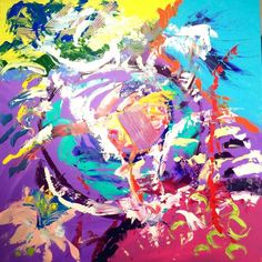 www.artcosmos.com