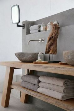 Magnificient Scandinavian Bathroom Design Ideas That Looks Cool 45 Planning and creativity is the key ingredient to give your bathroom a lavish, yet classic look. There are countless bathroom … Diy Bathroom, Simple Bathroom, Bathroom Interior, Bathroom Ideas, Master Bathroom, Basement Bathroom, Bathroom Lighting, Bathroom Remodeling, Bathroom Inspiration