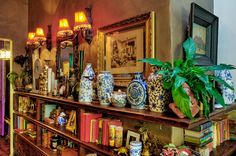 images for cafe mozart in cape town - Google Search Cape Town, Google Search, Store, Food, Larger, Essen, Meals, Yemek, Shop