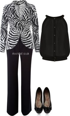 """Great Versatile Pieces! Budget Friendly."" by nicole-mcmurray ❤ liked on Polyvore"