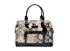 Handbags, Valentino, Lanvin, Ralph Lauren, Burberry, Christian Dior, Chloé, Prada, Bottega Veneta, Louis Vuitton, Chanel, Céline, Saint Laur...