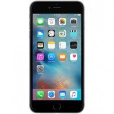 Laga Iphone 6 Plus Skärm Gävle
