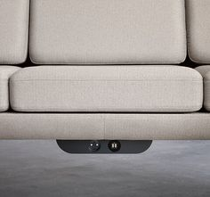 Plenum series offers perfect solutions for the busy office space in need of activity based space planning. Fritz Hansen, Jamie Hayon, Wire Management, Three Seater Sofa, Soho House, Open Office, Family Room Decorating, Retro Home, Sofa Furniture