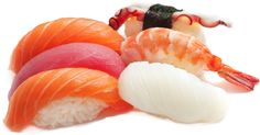 """The Sushi FAQ (Frequently Asked Questions) website is devoted to answering all your questions about sushi (and sashimi), its history, and the related Japanese dining experience. We will answer the simple questions such as """"What is sushi?,"""" """"What is sashimi?,"""" """"Why would I eat raw fish?,"""" and """"How do I use chopsticks?"""" as well as enlighten diners as to the history, etiquette, terminology, and artistry that surround this simple and artful food. We'll explain. http://www.sushifaq.com/"""