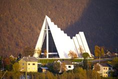 In Norway, An App That Makes Leaving Faith Easier Has Led to a Massive Decline in Church Membership