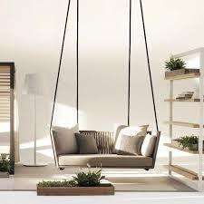 Afbeeldingsresultaat voor kettal cala sofa