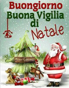 die 10 besten bilder von italienisch weihnachten italienischer weihnachten weihnachten und