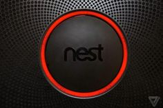 might merge back with Nest to make more smart home products Home Connections, Home Tech, Love My Family, Wall Street Journal, Nest Thermostat, Seo Services, Smart Home, New Technology, It Works