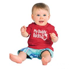 Design the personalized toddler tee for your little baby.