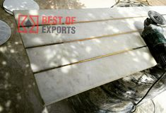"""""""Best of exports"""" is leading Vintage Industrial Furniture Manufacturers in India.We provide Industrial Furniture Jodhpur, Reclaimed Wood Furniture Exporters Recycled Wood Furniture, Marble Furniture, Vintage Industrial Furniture, Leather Furniture, Bar Furniture, Contemporary Furniture, Indian Furniture, Restaurant Furniture, Furniture Manufacturers"""