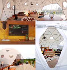 Glamping tents wiki: One thing that glamping and cool camping has given us is a plentiful supply of cool tents. Here's our summary of the best ones so far! Camping Items, Camping Places, Camping Supplies, Business Ideas Uk, Uk Campsites, Escape Plan, Cool Tents, Bell Tent, Dome Tent
