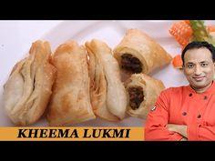 WARQUI KHEEMA LUKHMI - YouTube