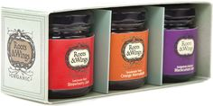 Image result for premium brand marmalade