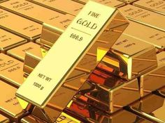 Gold Tips And Strategies For cottage gardens Federal Reserve System, Citing Sources, I Love Gold, Gold Reserve, Central Bank, Vtc, Gold Tips, Investing, Model