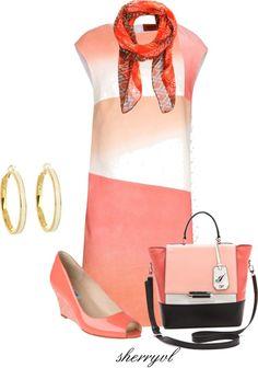 """""""Diane Von Furstenberg Bag"""" by sherryvl on Polyvore"""