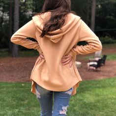 Fall is calling! Warm and Cozy Yoga Wraps with stylish outside stitching! Sizes XS-XL Jane Clothing, Athleisure, Warm And Cozy, Ava, Stitching, Wraps, Turtle Neck, Pullover, Stylish