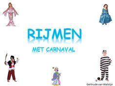 Kindergarten Crafts, School Themes, Primary School, Carnival, Movie Posters, Kids, Young Children, Boys, Film Poster