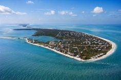 Helicopter Flight Over Pigeon Key with Optional Sombrero Lighthouse Tour in Key West from Viator Key Largo Florida, Florida Keys, Key West Tours, Florida Campgrounds, Florida Holiday, Valentines Day Holiday, Helicopter Tour, Romantic Destinations, Rv Parks