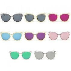 Mejores De Y LentesLensesEye Eyeglasses Imágenes Glasses 7 GSzLUVqpM