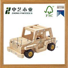 ahşap oyuncak mobilya ev blokları çocuklar için ahşap oyuncak-resim-Diğer Hobi & Oyuncak-ürün Kimliği:60116729807-turkish.alibaba.com