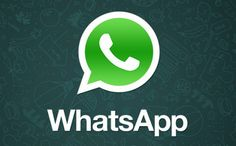 'WhatsApp' rapist given another 6 months in jail.........For threatening and robbing a woman