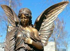My Soul Healing Miracle Journey for Healing the Heart: Öffne deine spirituellen Kanäle! http://petra-herz.de/ https://www.facebook.com/petra.herz.75?fref=ts https://twitter.com/petra_herz #MasterSha, #DrandMasterSha, #ZhiGangSha, #MasterPetra, #MasterPetraHerz, #PetraHerz, #OpeningHeart, #Heart, #Divine, #Communication, #Transformingemotions, #emotions, #SoulHealer, #Healer, #Tao, #TheSource, #Miracles, #soulhealingmiracles, #Chanting, #Meditation