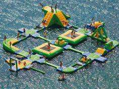 WoW, I want it!!!