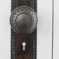 KidCo Door Knob Lock Black Door knob lock Door knobs and Walmart