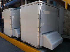 Sound Proofing, Top Freezer Refrigerator, Kitchen Appliances, Home, Diy Kitchen Appliances, Home Appliances, Ad Home, Homes, Kitchen Gadgets