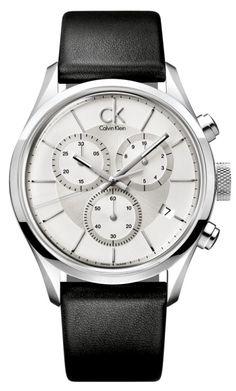 Calvin Klein Gent Masculine   ck K2H27120