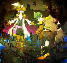 Mephisto Pheles - Ao no Exorcist - Image - Zerochan Anime Image Board Ao No Exorcist, Blue Exorcist Mephisto, King Of Time, Manga, Satan, Animation, Miraculous, Pirates, Cartoons