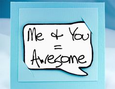 Funny+Anniversary+Card+Love+You+Card+for+Couples+by+katndrewcards,+$3.25