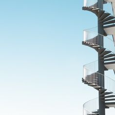 Urban Nautilus / Matthieu Venot   AA13 – blog – Inspiration – Design – Architecture – Photographie – Art