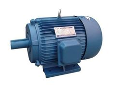 THREE PHASE ELECTRIC MOTORS MANUFACTURERS