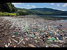 L'équilibre de la vie : la pollution l'écologie  - Film documentaire Genius Loci, Ocean Pollution, Plastic Pollution, Exeter, Pollution Pictures, Trinidad Y Tobago, Recycling, Bahamas, Environmental Issues