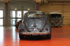 VW Beetle Photo credit: Nico86* via Foter.com / CC BY-NC-ND