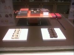 Travellers:here I am!!: Belgian chocolate