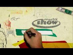 Multishow- A vida sem roteiro