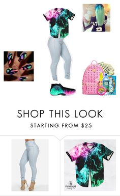 Cute by charlotte470 on Polyvore