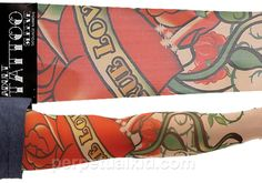 TRUE LOVE TATTOO SLEEVE 8531 Santa Monica Blvd West Hollywood, CA 90069 - Call or stop by anytime. UPDATE: Now ANYONE can call our Drug and Drama Helpline Free at 310-855-9168.