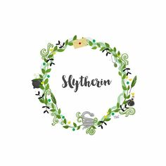 Slytherin More