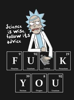 Rick und Morty, - Rick and Morty - lustig Rick and Morty, - Funny Phone Wallpaper, Mood Wallpaper, Funny Wallpapers, Aesthetic Iphone Wallpaper, Cartoon Wallpaper, Wallpaper Quotes, Rick And Morty Quotes, Rick And Morty Poster, Rick And Morty Meme