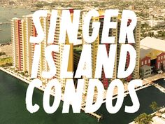 Situated along the Atlantic Coast of Palm Beach County, Singer Island is a major part of the South Florida metropolitan area. It is located 3 miles from North Palm Beach, 5 miles from West Palm Beach and a little over 6 miles from Juno Beach. Visit our site to learn more! #singerisland #homes #condos #listings